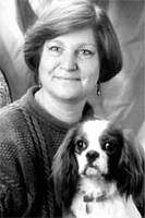 Cannell, Dorothy