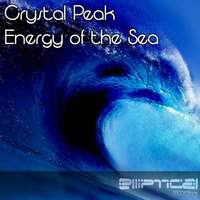 Energy Of The Sea
