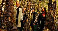 Queens Of The Stoneage
