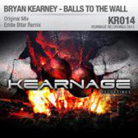 Balls To The Wall (Single)