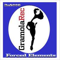 Forced Elements