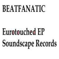 Eurotouched Ep