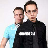 Moonbeam Feat. Blackfeel Wite