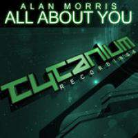 All About You (Single)