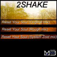 Reset Your Soul