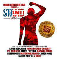 Coco Brother Live Presents... Stand 2010