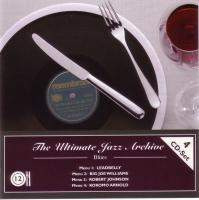 The Ultimate Jazz Archive Set 12