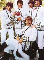 Paul Revere The Raiders