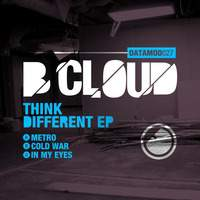 Think Different EP