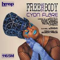 Free Your Body