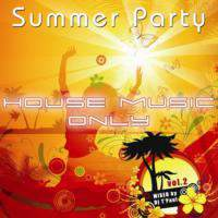 Summer Party (Part 2)