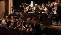London Starlight Orchestra And Singers