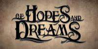 ...Of Hope And Dreams