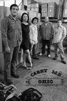 Carry Me Ohio