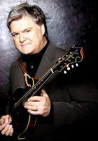 Ricky Skaggs Friends