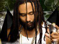 Protoje and Ky-Mani Marley