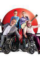 Proclaimers Feat. Brian Potter And Andy Pipkin