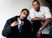 Dr. Dre Ft Snoop Dogg and Akon