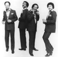 Chi-Lites And The Romanceers