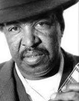 Magic Slim and Teardrops