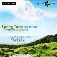 Spring Tube Sounds 005
