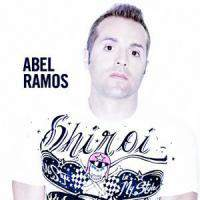 Abel Ramos Feat. Erire