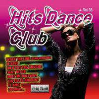Hits Dance Club Vol 35