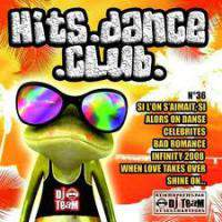 Hits Dance Club Vol 36