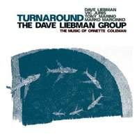 Turnaround (The Music Of Ornette Coleman)