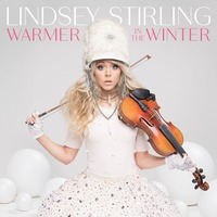 Warmer In The Winter (Deluxe Version)