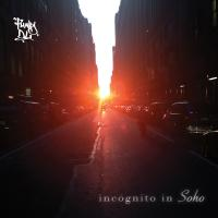 Incognito In Soho