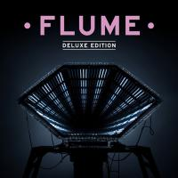 Flume (Deluxe Edition) Cd1