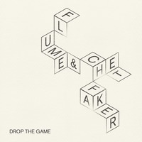 Drop The Game (Ep)