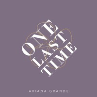 One Last Time (Remixes)