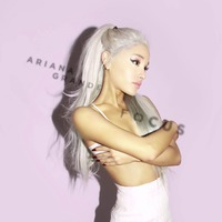 Focus (Japanese Deluxe Edition) (Cd Single)