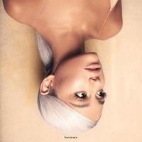 Sweetener (Limited Edition)