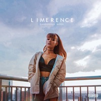 Limerence: Dangerous Moon Edition