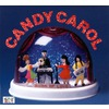 Candy Carol (Remastered And Expanded)
